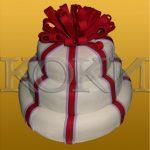 Svadbene torte Koki-051