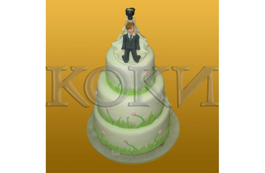 Svadbene torte Koki-054