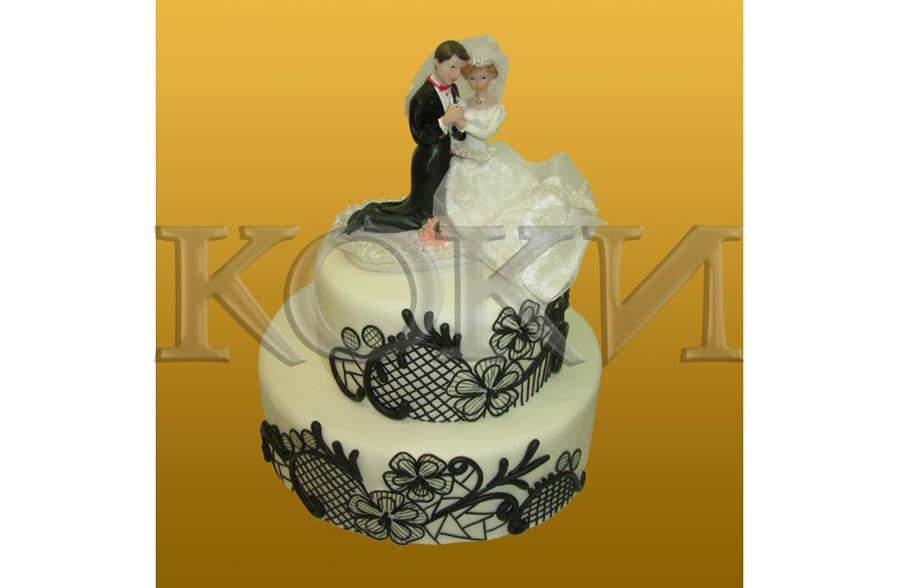 Svadbene torte Koki-055
