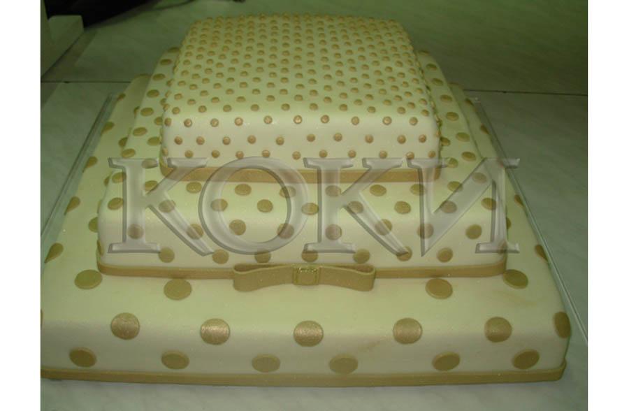 Svadbene torte Koki-056