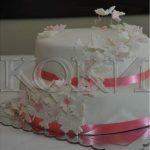 Svadbene torte Koki-058