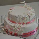 Svadbene torte Koki-059