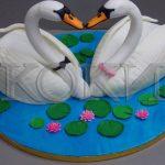 Svadbene torte Koki-060