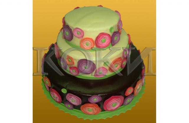Svadbene torte Koki-063