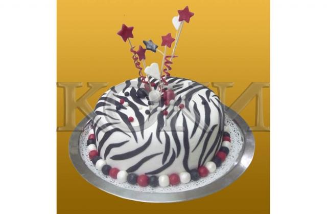 Svadbene torte Koki-065