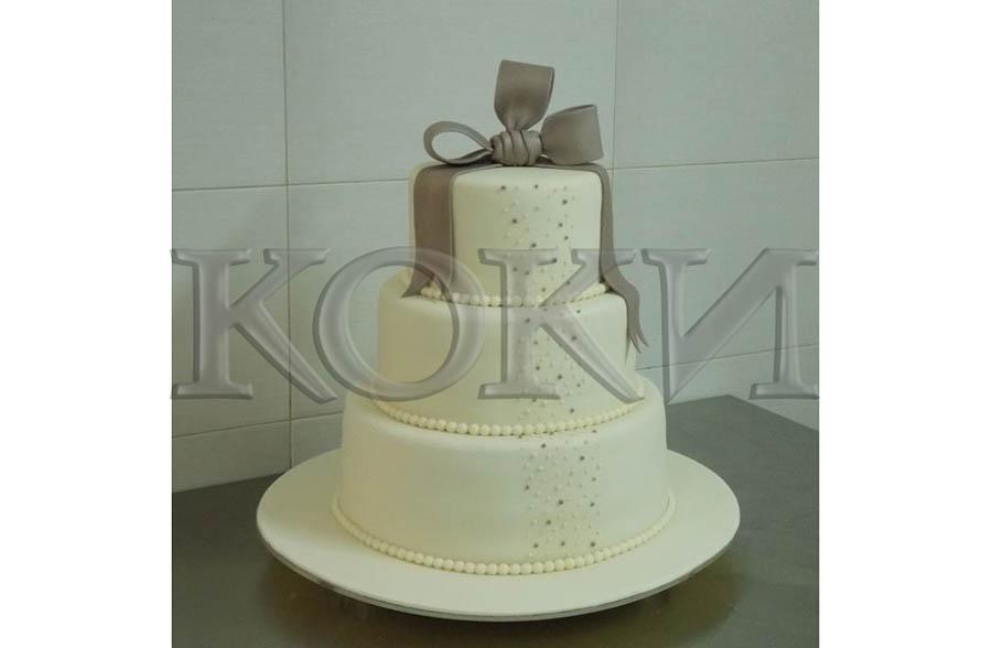 Svadbene torte Koki-066