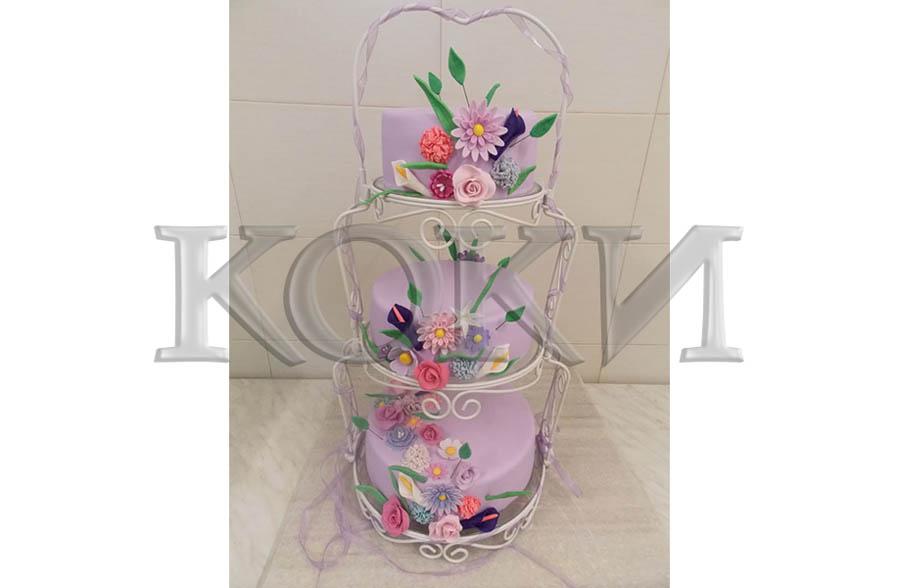 Svadbene torte Koki-067