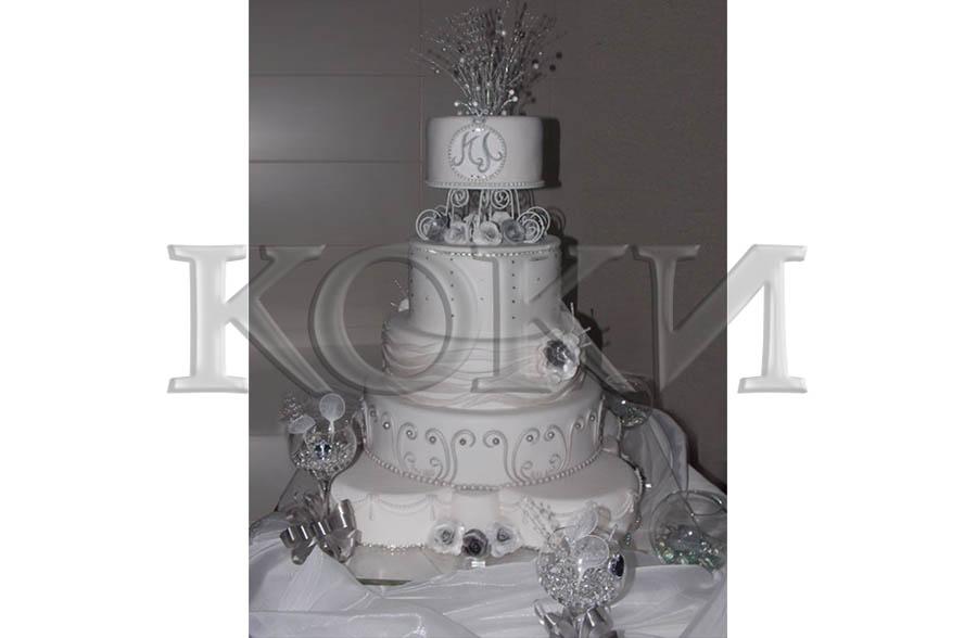 Svadbene torte Koki-069