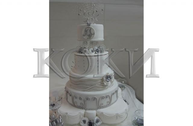 Svadbene torte Koki-070