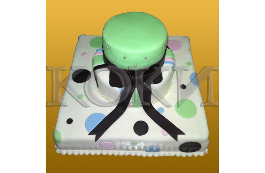 Svadbene torte Koki-072