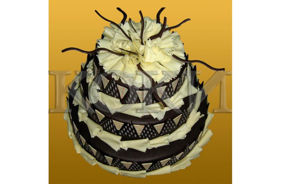 Svadbene torte Koki-073