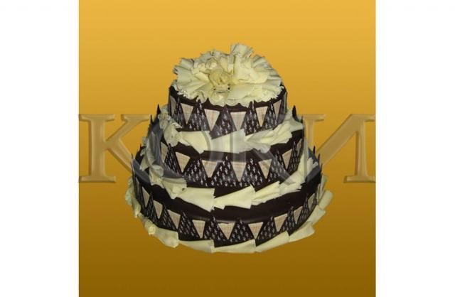 Svadbene torte Koki-074