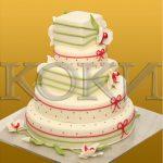 Svadbene torte Koki-075