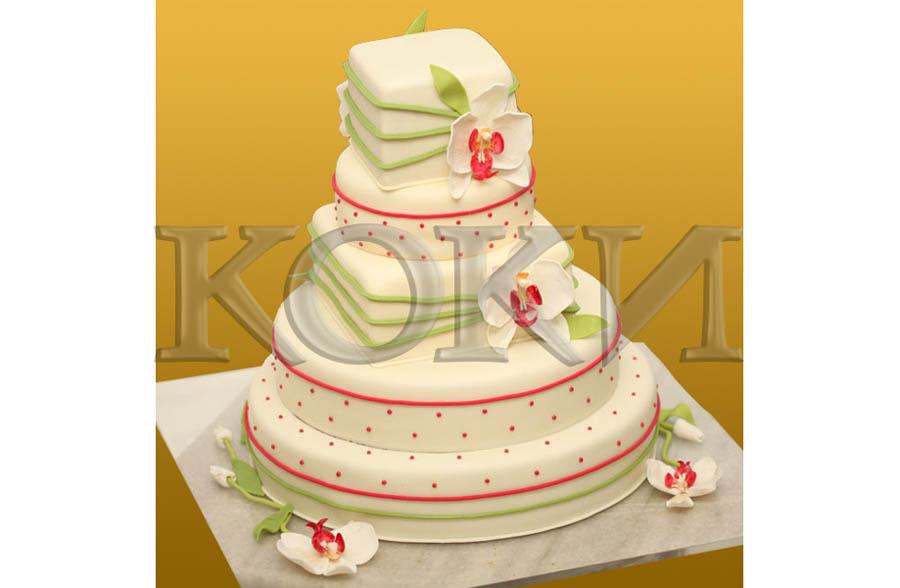 Svadbene torte Koki-076