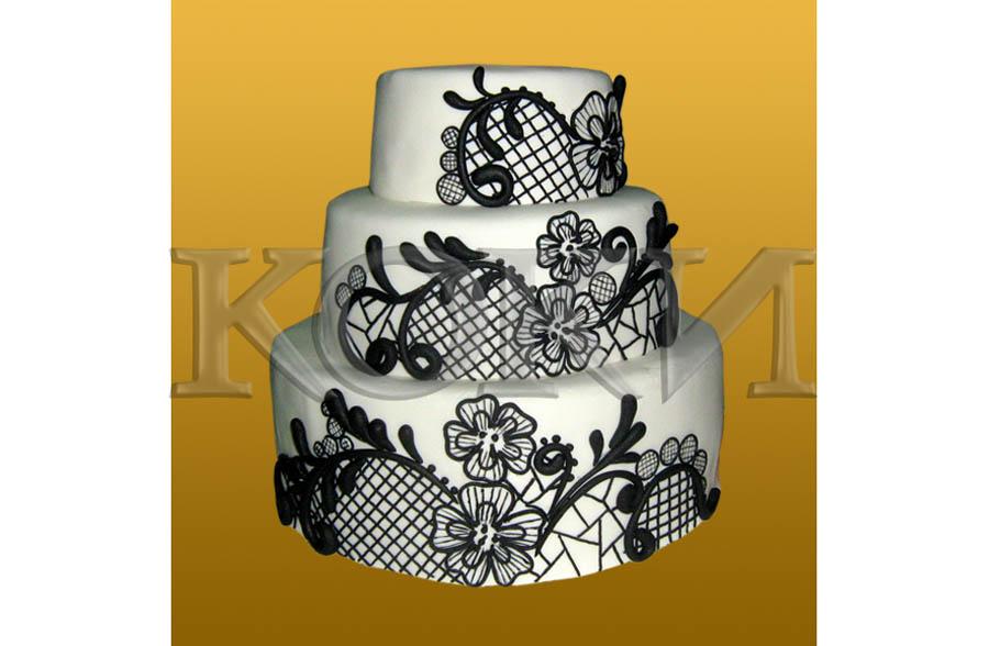 Svadbene torte Koki-079