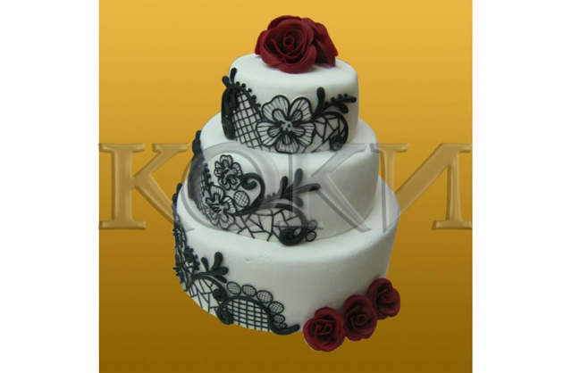 Svadbene torte Koki-080