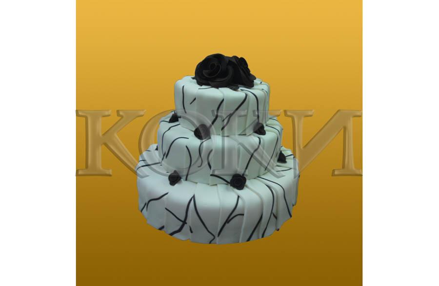 Svadbene torte Koki-082