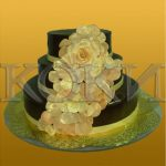 Svadbene torte Koki-083