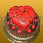 Svadbene torte Koki-084