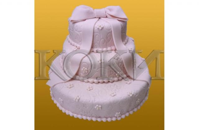 Svadbene torte Koki-085