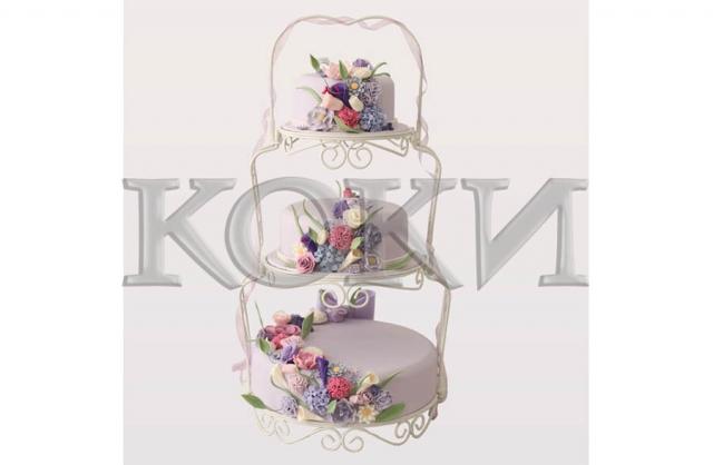 Svadbene torte Koki-087