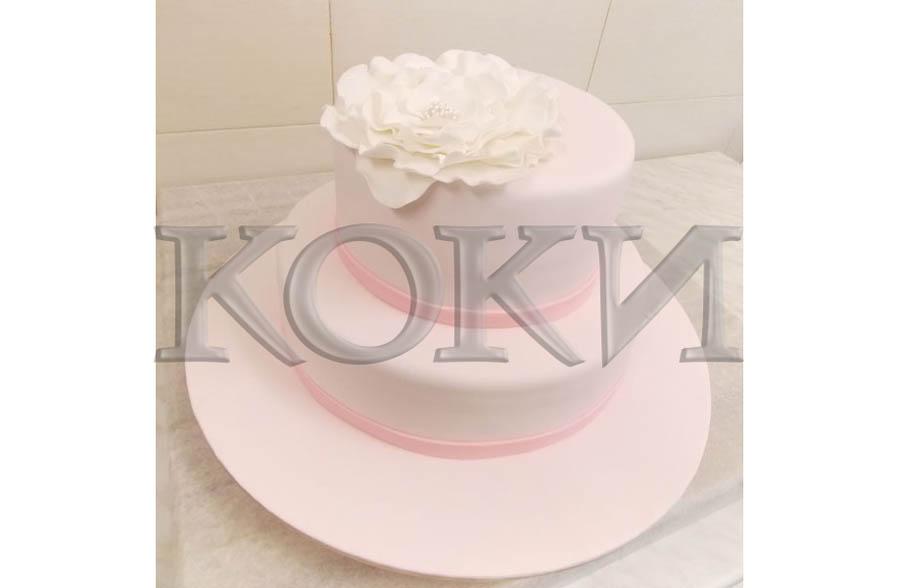 Svadbene torte Koki-088