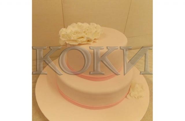 Svadbene torte Koki-089