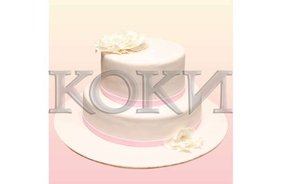 Svadbene torte Koki-090