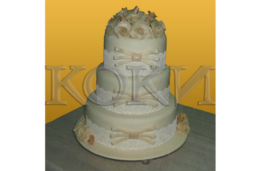Svadbene torte Koki-091