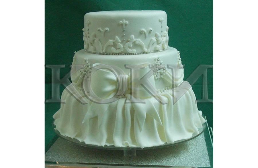 Svadbene torte Koki-092