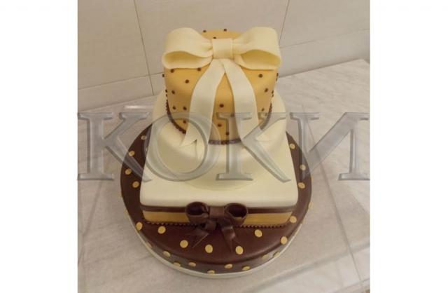 Svadbene torte Koki-095