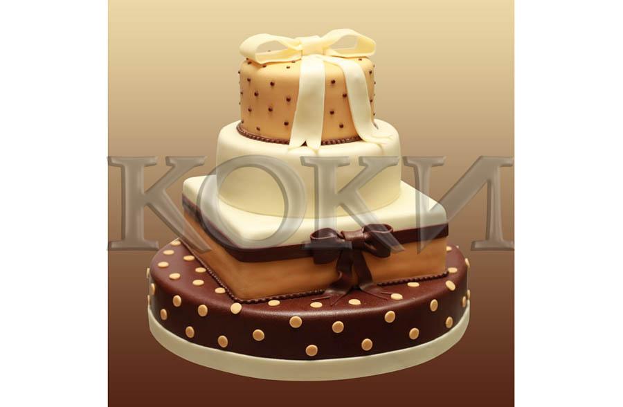 Svadbene torte Koki-096