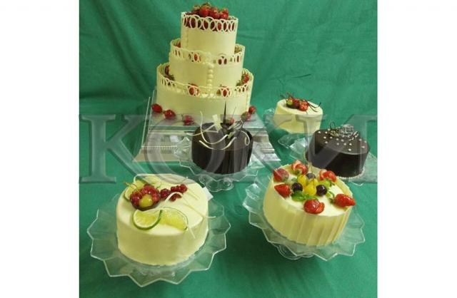 Svadbene torte Koki-097