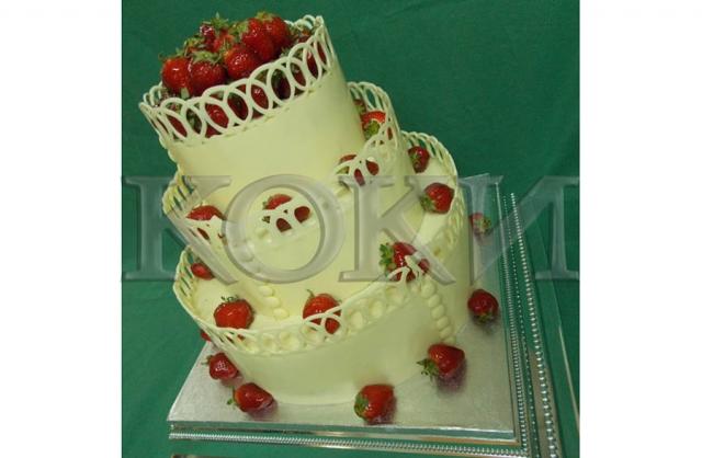 Svadbene torte Koki-098
