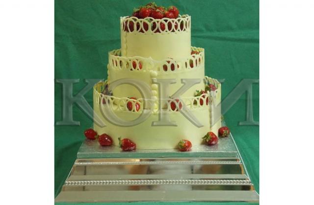 Svadbene torte Koki-099