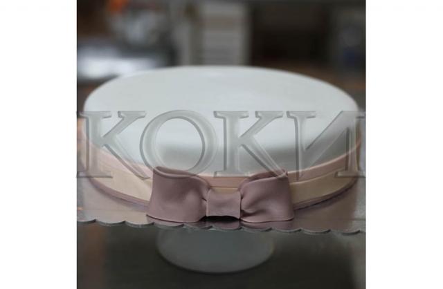 Svadbene torte Koki-103