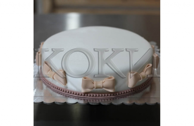 Svadbene torte Koki-105