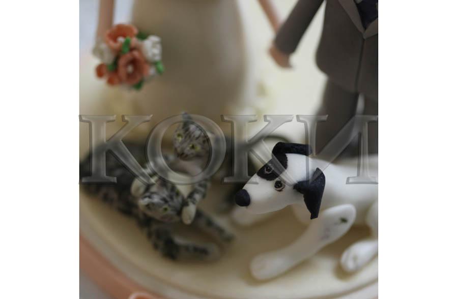 Svadbene torte Koki-106
