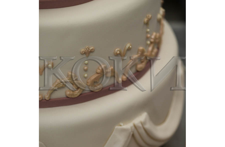 Svadbene torte Koki-108
