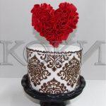Svadbene torte Koki-110
