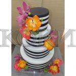 Svadbene torte Koki-112