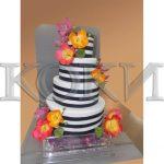 Svadbene torte Koki-113