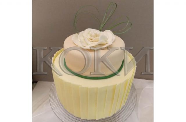 Svadbene torte Koki-114