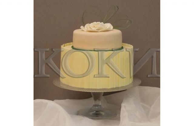 Svadbene torte Koki-115
