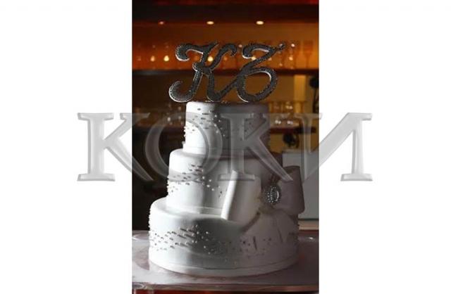 Svadbene torte Koki-117