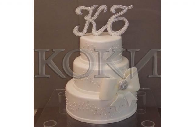 Svadbene torte Koki-118