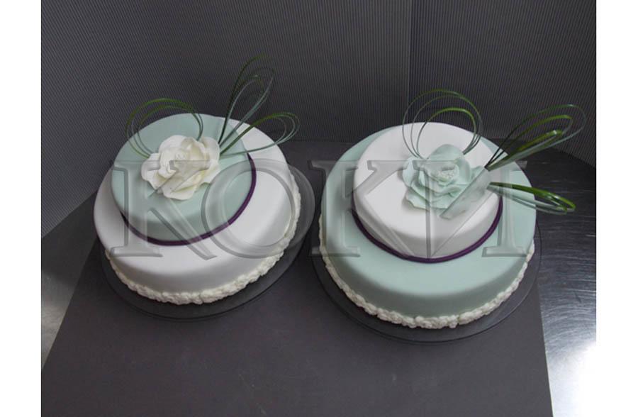 Svadbene torte Koki-122