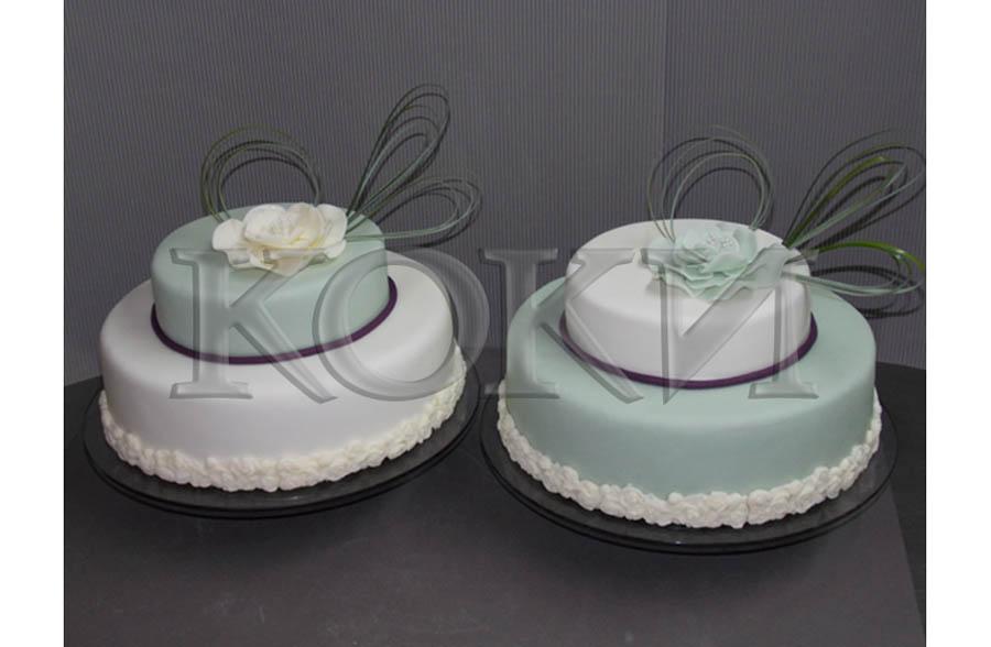 Svadbene torte Koki-123