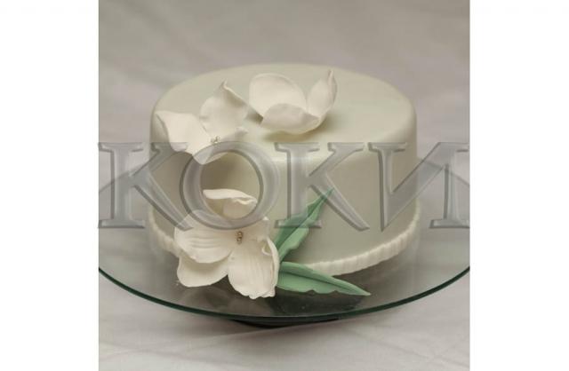 Svadbene torte Koki-124
