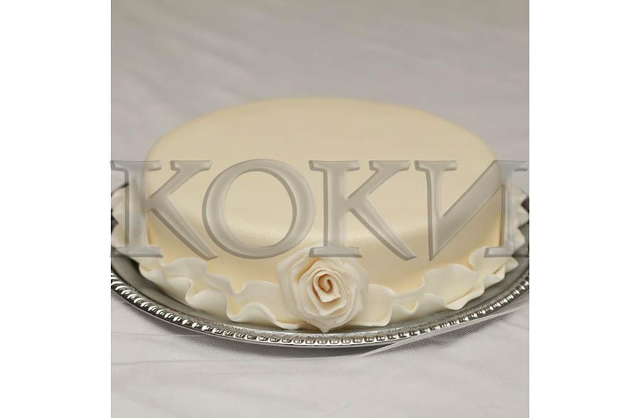 Svadbene torte Koki-125